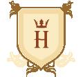 Hotel Cesarski - Giżycko